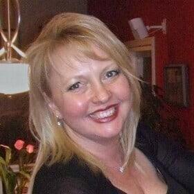 Lisa Shiroff