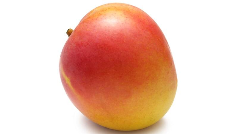 Calypso mango
